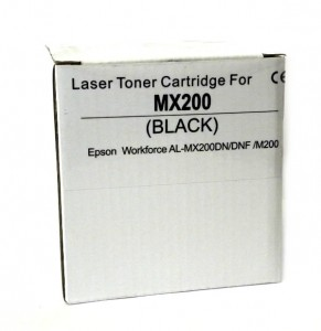 TONER ZAMIENNIK DO EPSON M200 MX200