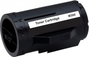 TONER ZAMIENNIK DO EPSON M300 XL 10000str.